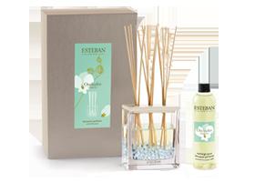 Coffret-parfum-Esteban-Orchidée