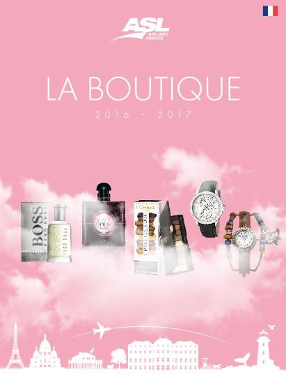 Couv-Boutique