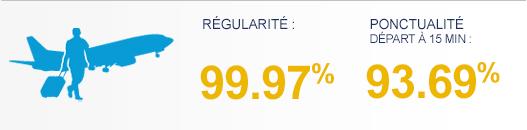 qualite_de_service_pax2015_527x133