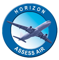horizon-assess-air