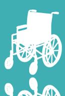 mobilite_reduite
