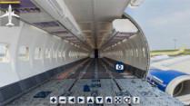 B737-300-QC-cargo