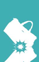 bagages-endommages-manquants