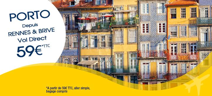 europe airpost desservira porto et vienne en lignes r guli res asl airlines france. Black Bedroom Furniture Sets. Home Design Ideas