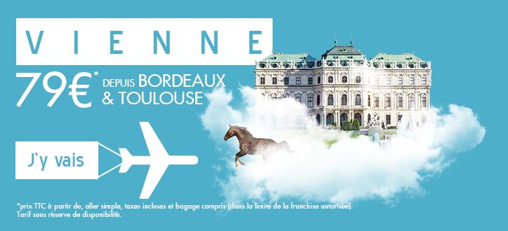 Encart_Home_EAP_VIENNE-BORDEAUX-TOULOUSE-FR