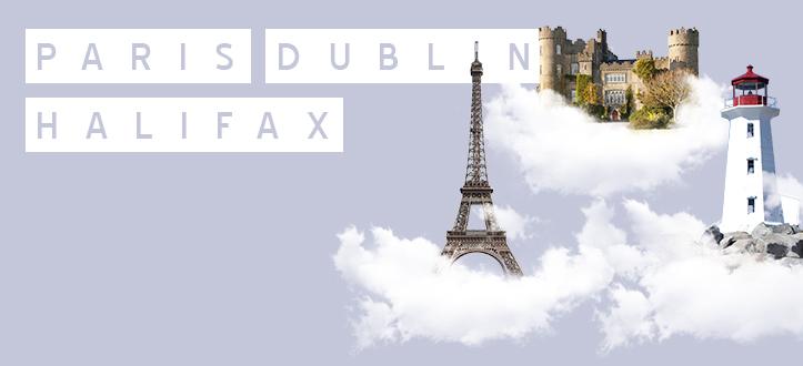 Encart_Home_EAP_PARIS_DUBLIN_HALIFAX-V2-FR_PROMO