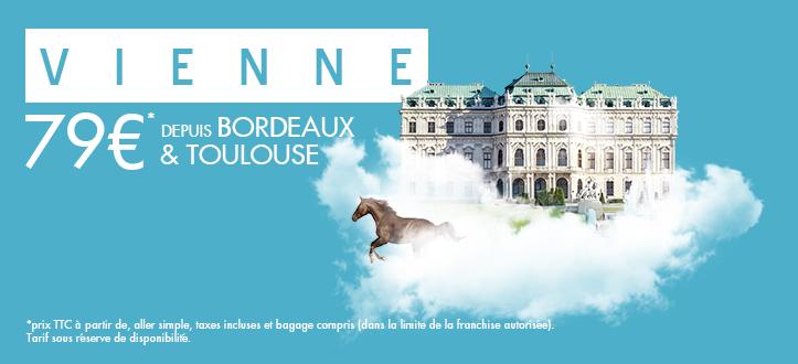 Encart_Home_EAP_VIENNE-BORDEAUX-TOULOUSE-FR_PROMO