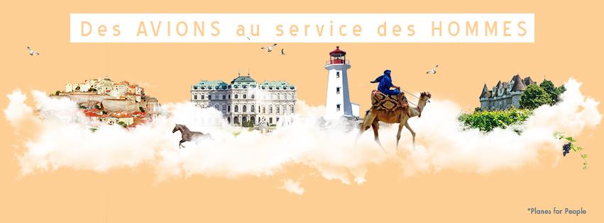 161102-banniere-fb-des-avions-au-service-des-hommes