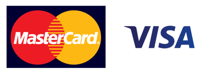 new-visa-mastercard-logo | ASL Airlines France